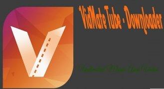Vidmate Изображение 4 Thumbnail