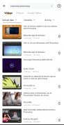 VidNow imagem 11 Thumbnail