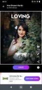 Vido image 12 Thumbnail