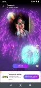 Vido image 7 Thumbnail