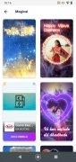 Vido image 9 Thumbnail