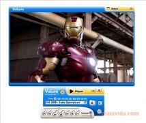 Vidomi immagine 1 Thumbnail