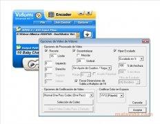 Vidomi immagine 4 Thumbnail