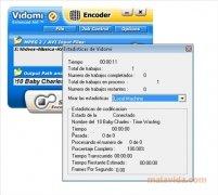 Vidomi image 5 Thumbnail