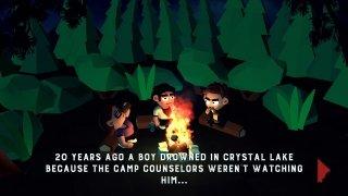 Vendredi 13 : Puzzle assassin image 3 Thumbnail