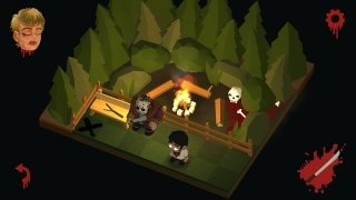 Friday the 13th: Killer Puzzle imagem 4 Thumbnail