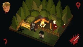 Vendredi 13 : Puzzle assassin image 4 Thumbnail