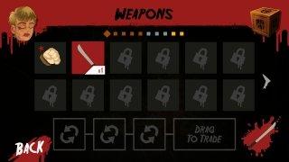 Vendredi 13 : Puzzle assassin image 5 Thumbnail