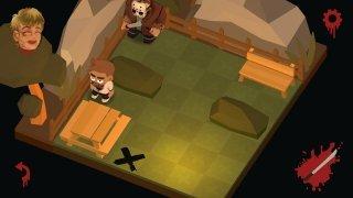 Vendredi 13 : Puzzle assassin image 6 Thumbnail