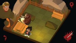 Vendredi 13 : Puzzle assassin image 7 Thumbnail