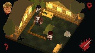 Vendredi 13 : Puzzle assassin image 8 Thumbnail