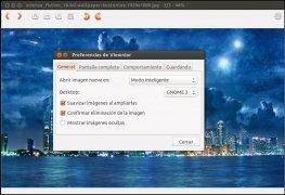 Viewnior image 3 Thumbnail