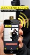 Surveillance App image 4 Thumbnail