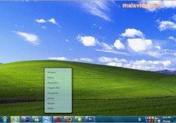 ViGlance imagen 2 Thumbnail