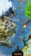 Vikings: War of Clans image 4 Thumbnail