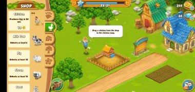 Village and Farm imagem 1 Thumbnail