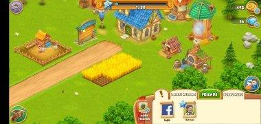 Village and Farm imagem 10 Thumbnail