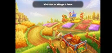 Village and Farm imagem 3 Thumbnail