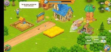 Village and Farm imagem 5 Thumbnail