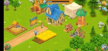 Village and Farm imagem 6 Thumbnail