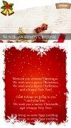 Villancicos de Navidad imagen 2 Thumbnail