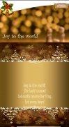 Villancicos de Navidad imagen 5 Thumbnail