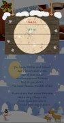 Villancicos de Navidad imagen 8 Thumbnail