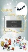 Villancicos de Navidad imagen 9 Thumbnail