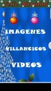 Villancicos Feliz Navidad imagen 1 Thumbnail