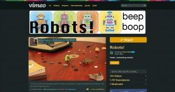 vimeo image 1 Thumbnail