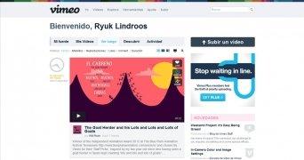 vimeo image 2 Thumbnail