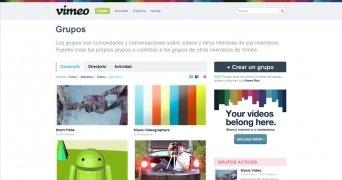 vimeo image 3 Thumbnail