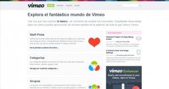 vimeo image 4 Thumbnail