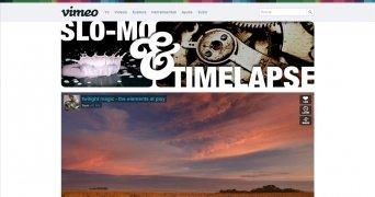 vimeo image 5 Thumbnail