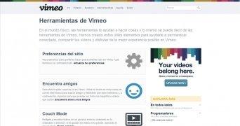 vimeo image 6 Thumbnail