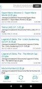 VinaBoy Advance imagen 4 Thumbnail