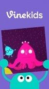 Vine Kids image 4 Thumbnail
