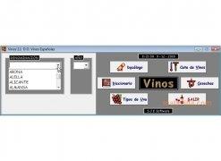 Vinos imagen 1 Thumbnail