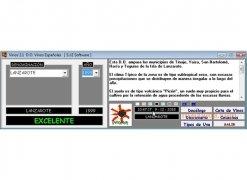 Vinos imagen 2 Thumbnail