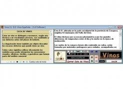 Vinos imagen 5 Thumbnail