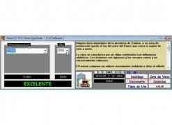 Vinos imagen 6 Thumbnail