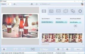 Vintager imagem 3 Thumbnail