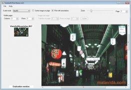 VintaSoftImaging.NET imagen 1 Thumbnail