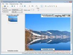 VintaSoftImaging.NET image 2 Thumbnail