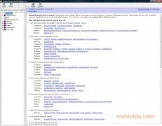 VintaSoftTwain ActiveX Control bild 1 Thumbnail