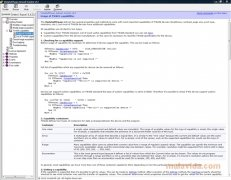 VintaSoftTwain ActiveX Control bild 2 Thumbnail