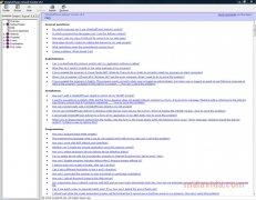 VintaSoftTwain ActiveX Control bild 3 Thumbnail
