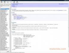 VintaSoftTwain ActiveX Control bild 4 Thumbnail