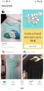 Vinted - compra y vende moda imagen 1 Thumbnail