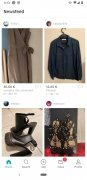 Kleiderkreisel bild 5 Thumbnail